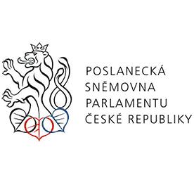 poslanecka-snemovna