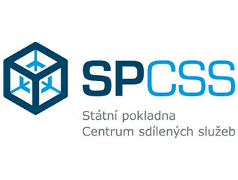 spcss