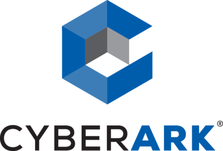 CyberArk_4-color-vertical-logo-CMYK