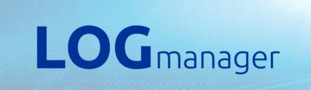 LOGmanager_logo