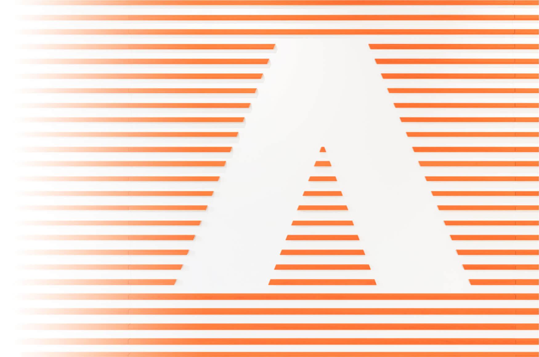 homepage-A-bg