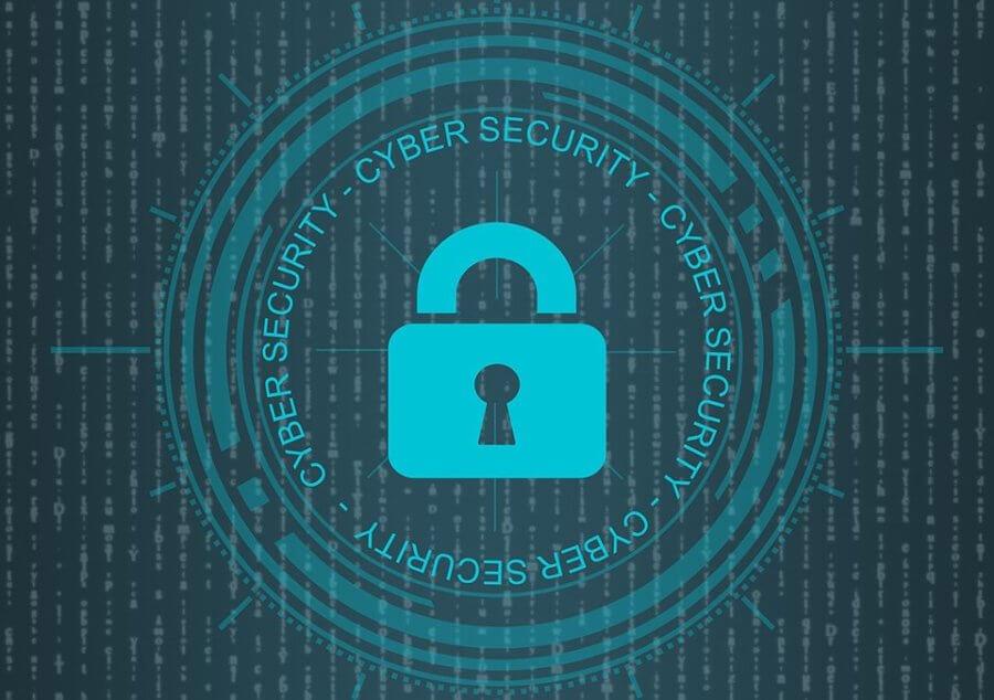 V Česku útočí malware NetWiredRC, který používají ikyberskupiny sponzorované státy
