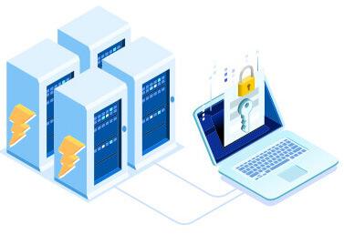 Urgentní preventivní opatření pro kybernetickou ochranu
