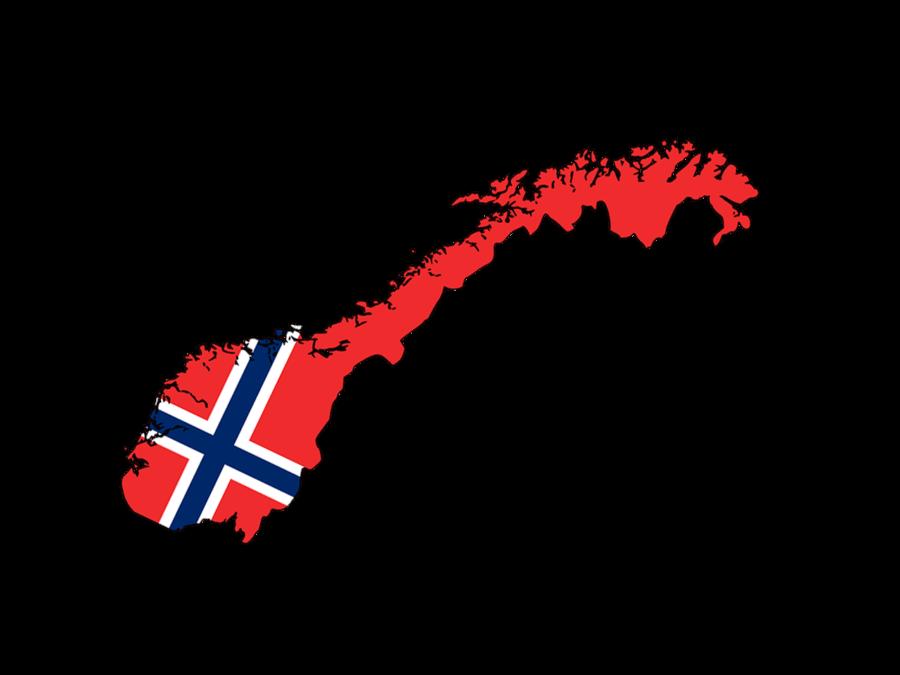 E-maily členů norského parlamentu se staly cílem kyberzločinců