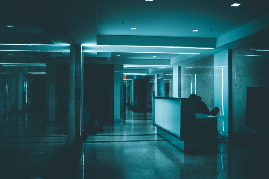 Ve střední Evropě dramaticky roste počet kyberútoků nanemocnice azdravotnická zařízení