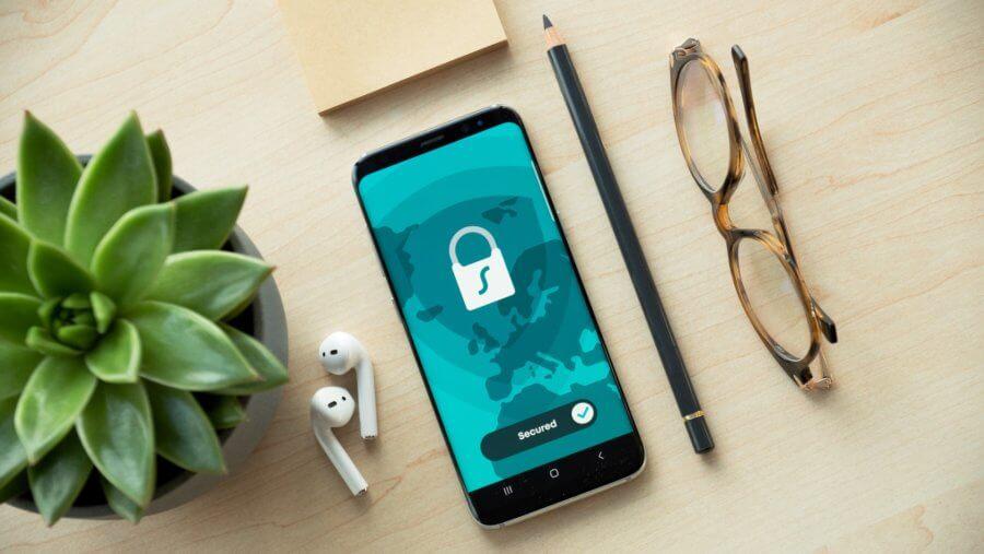 Nejvážnější hrozbou vČesku zůstává spyware, cílem jsou uživatelská hesla