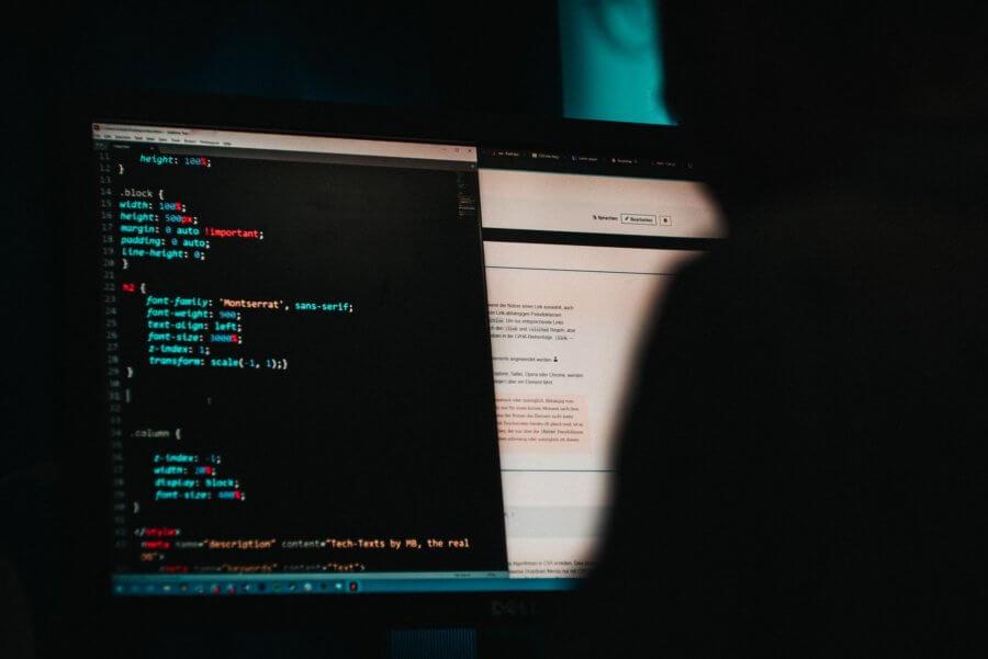 Útočníci nechali více než tisíc ukradených hesel volně přístupných nainternetu