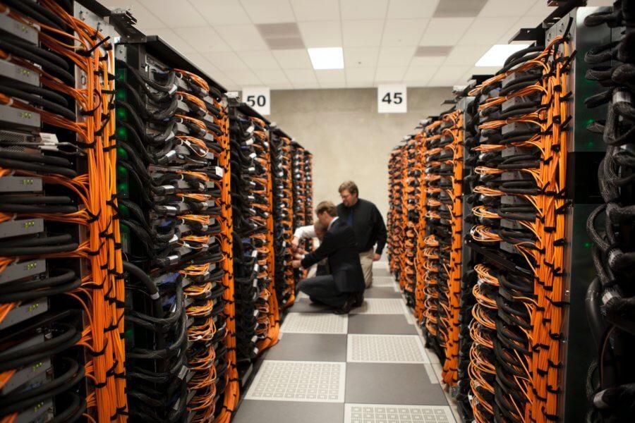 Linuxové systémy terčem kyberútoků