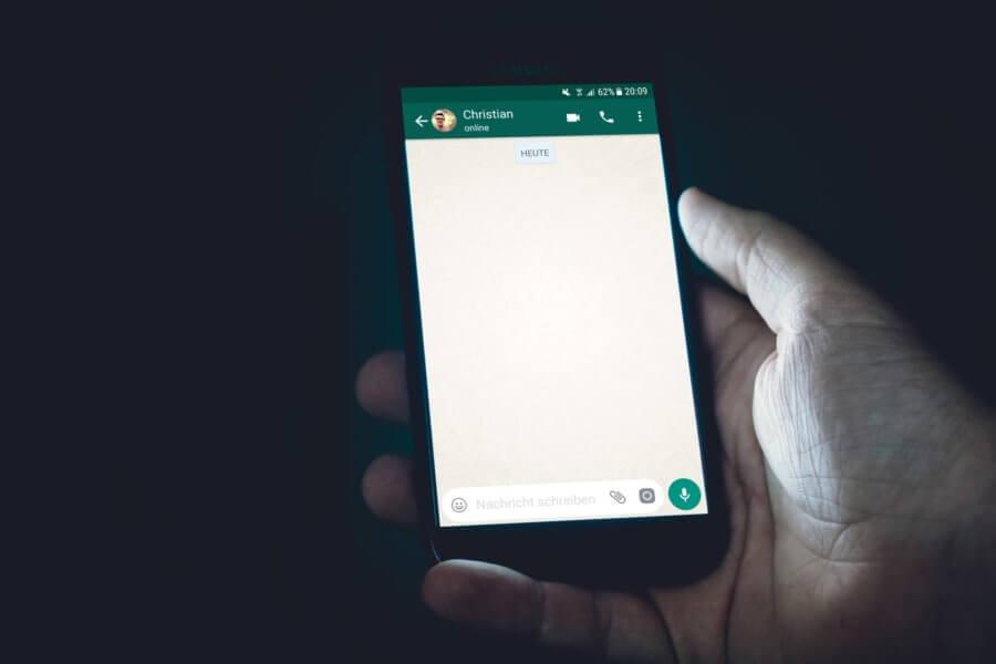 Nově odhalené zranitelnosti WhatsAppu mohly ohrozit šifrovanou komunikaci