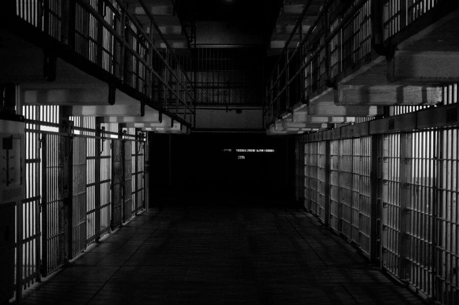 Provozovateli DDoS služby hrozí trest odnětí svobody na35 let