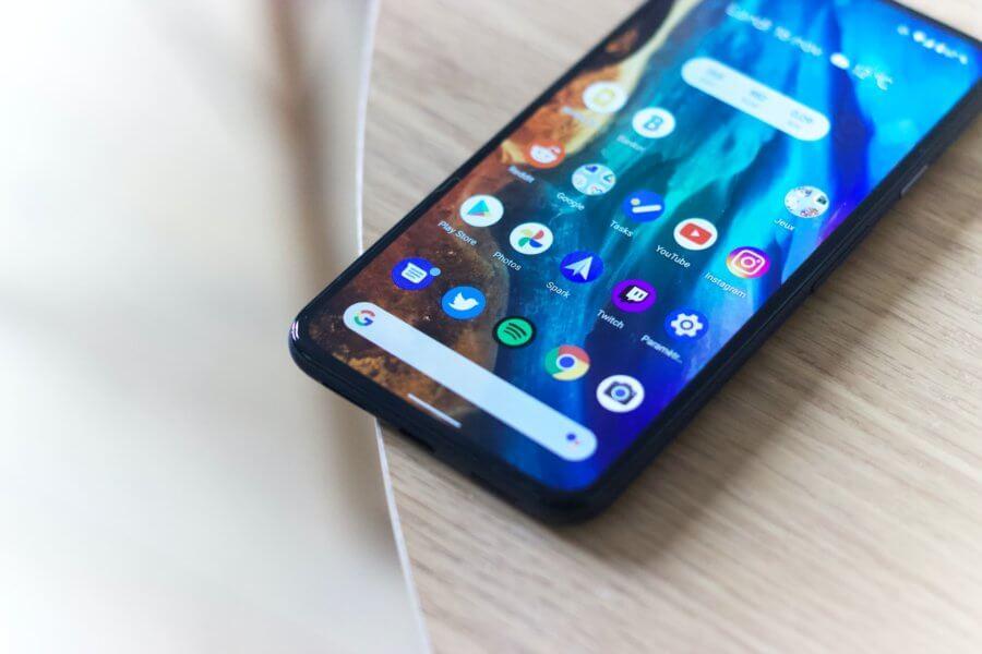 Malwarová kampaň infikovala miliony zařízení se systémem Android