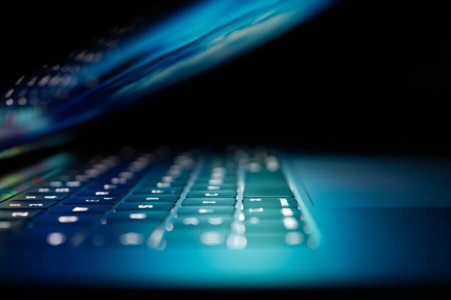 Počet kyberútoků načeské organizace vzrostl meziročně nadvojnásobek
