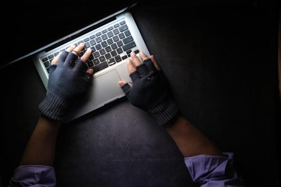 V první polovině roku 2021 bylo zaznamenáno rekordních 5,4 milionu útoků DDoS