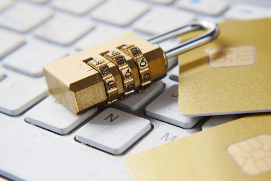Ve více než polovině detekcí vČesku cílil spyware nauživatelská hesla